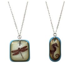 Finally up on Shoptiques!! Adorable hand crafted fused glass from Ontario!  www.shopartifactsgallery.com