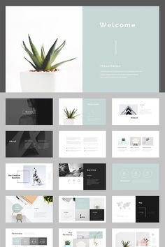 Creative Presentation Design Template Powerpoint Design Ideas – IKEA Design – Shop Online for Home – Office Furniture Design Web, Slide Design, Flat Design, Icon Design, Design Ideas, Design Brochure, Dashboard Design, Keynote Design, Portfolio Design Layouts