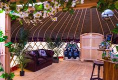 Wedding Yurt, wedding marquee, wedding tent x to hire plus furniture Marquee Wedding, Tent Wedding, Wedding Receptions, Wedding Ceremony, Yurt Tent, Canopy Tent, Party Gazebo, Gas Patio Heater
