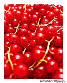 Fruit basket, Fineness, Fruit, Health, Healthy, Red, Currant, Judit Schóber, Schober, Photography, Photo Basket, Fruit, Photos, Pictures
