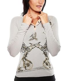 Nuvula | Styles44, 100% Fashion Styles Sale