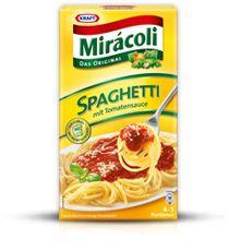 Mirácoli - I still love it!