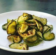 Lentilles au Cookeo   La Meilleure Recette 20 Min, Zucchini, Vegetables, Food, Dessert, Album, Stuffed Zucchini, Cooking Recipes, Butternut Soup