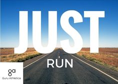 Learn how to run any distance   7 tips for a beginner   Run your first race — Guru Athletica