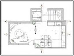 city house designs php with 99571841735640757 on 99571841735640757 further Designs Misc moreover Index as well Joyce 5 Bedroom Building Plan Ghana in addition 2012 04 01 archive.