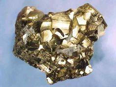 Pyrite. A powerful healing stone used in the treatment of bronchial problems. Also used as a remedy for lung infections. by wearing a Pyrite necklace you can alleviate stammering, cramp-like twitching, and spasms in the upper body. Pyrite is a symbol of resolution. With this stone, all problems can be solved.