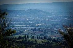Buccia Nera Agriturismo - Arezzo, #Tuscany  Italy