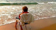 Vorruhestand und Mindestrente. Die Rente mit 60, oder doch nur Rente mit 80 und Drei Nebentätigkeiten ?