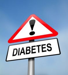 bacterie estomac síntomas de diabetes