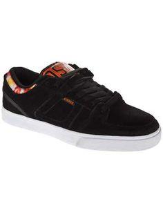 Compra Osiris The CH2 Skateshoes - € 21.95 online su www.bananariders.com