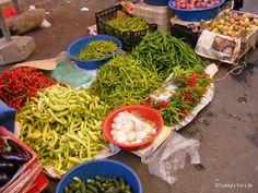 #Alsancak Market, #Izmir