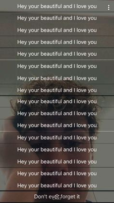 Relationship Texts From Her - Relationship Goles Besos - - Relationship Challenge Things To Do - New Relationship Slow - Silly Relationship Quotes Cute Love Quotes, Cute Couple Quotes, Cute Couple Things, Cute Relationship Texts, Couple Goals Relationships, Relationship Goals Pictures, Couple Relationship, Relationship Tattoos, Relationship Challenge