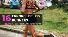 Rutina para fortalecer piernas en casa | Runfitners Bikinis, Swimwear, Gym, Running, Natural, Home, Static Stretching, Speed Reading, Health Fitness