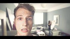 Weekend - Schatz, du Arschloch! Eine kurze Frage an die Männer: Würdet ihr es wagen, ein solches Lied über eure Freundinnen zu schreiben? Hier der Songtext: http://www.songtexte.com/…/schatz-du-arschloch-7b5342ec.html
