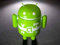 Sabe quais são os apps imperdíveis para Android?