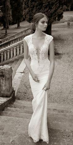 Berta Bridal.