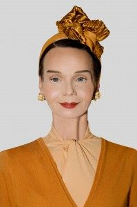 7 Best Britt Kanja Images Advanced Style Style Icons Aging