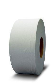 Tork Universel, Papier Hygiénique Jumbo