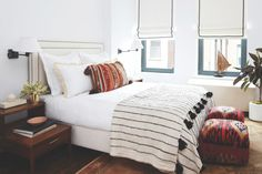 Mindy Kaling's Apartment Is Just As Cool As She Is