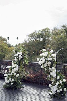 Wedding Altars, Wedding Ceremony, Wedding Church, Reception, Ceremony Decorations, Wedding Centerpieces, Wedding Designs, Wedding Styles, Floral Wedding