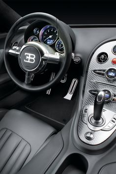 Bugatti Veyron Pur Sang -Luxury Cars in the world Maserati, Huracan Lamborghini, Ferrari, Lamborghini Diablo, Bugatti Cars, Koenigsegg, Aventador Lamborghini, Porsche, Audi