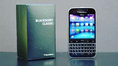 #inst10 #ReGram @hablemos_tek: Blackberry Classic llegò a su fin! Aunque no lo crean este teléfono se seguía produciendo pero no más. Después de 20 años dejará de ser producido y cederá su lugar a modelos más competitivos.  RIM continúa viva e intentando crear competencia a Apple y Android! #rim #blackberry #apple #news #noticias #android #smartphone #celular #telefono #phone #mobile #movil #classic #touch #hablemostek #nomore #nomas #BlackBerryClubs #BlackBerryPhotos #BBer