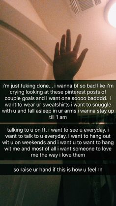 relationship goals text me me # - relationshipgoals Cute Relationship Texts, Relationship Goals Pictures, Cute Relationships, Relationship Videos, Girl Facts, Crush Quotes, Mood Quotes, Happy Quotes, Snap Quotes