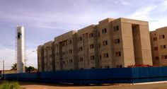 Residencial Ipanema