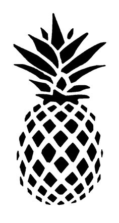 """As for pineapple, it's far more versatile than you might think, and certainly merits wider use than in Hawaiian pizzas and pina coladas and on cheesy cocktail sticks"" - Yotam Ottolenghi Wear a real l"