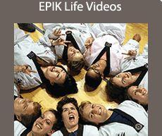 EPIK LIFE