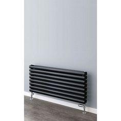 Carisa Radiators & Valves – The Heating Boutique - Tallis