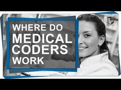 Medical Coding Training & Certification Courses