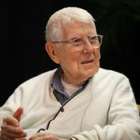 Origins Of Dr. Aaron Beck's Theory Of Depression by Beck Institute on SoundCloud
