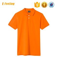 Bulk Wholesale Cotton Men Slim Fit Sports Polo Shirts