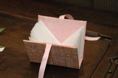 Card file_e_0pUi - via @Craftsy