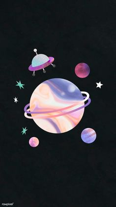real pictures of galaxies Cute Galaxy Wallpaper, Space Phone Wallpaper, Planets Wallpaper, Kawaii Wallpaper, Wallpaper Iphone Cute, Aesthetic Iphone Wallpaper, Disney Wallpaper, Cool Wallpaper, Aesthetic Wallpapers