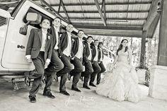 http://www.houston-quinceanera-photographer.com/