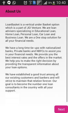 About Us Auto Loan Calculator Free HttpAutoRemmontCom