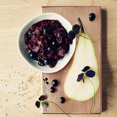 Food | www.ainachole.no Kiwi, Food Photography, Pudding, Fruit, Desserts, Tailgate Desserts, Deserts, Puddings, The Fruit