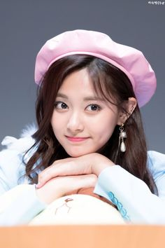 tzuyu twice \ tzuyu twice ; tzuyu twice aesthetic ; tzuyu twice wallpapers ; tzuyu twice beautiful ; tzuyu twice so cute ; tzuyu twice photoshoot ; tzuyu twice feel special ; tzuyu twice selca Nayeon, Kpop Girl Groups, Korean Girl Groups, Kpop Girls, Twice Tzuyu, Twice Photoshoot, Twice Album, Twice Kpop, Dahyun
