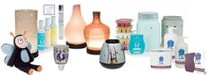 What is Scentsy? | Sell Scentsy | Buy Scentsy