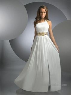 Shop classic prom dresses and long evening dresses at Simply Dresses. Formal prom dresses, long formal evening gowns, women's formal dresses, and simple prom dresses at affordable prices. Strapless Prom Dresses, Homecoming Dresses, Bridal Dresses, Bridesmaid Dresses, Dress Prom, Dress Long, Chiffon Dress, Prom Gowns, Quinceanera Dresses