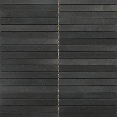 Daltile Stone a' la Mod Linear Polished Urban Bluestone L222