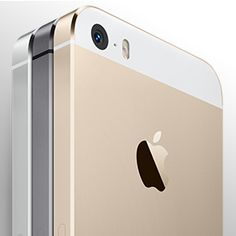 How Fast Is the iPhone 5s?: Benchmarking Apple's 64-Bit A7 CPU