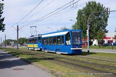 762 Rostock Helsinkier Str. 02.06.2014 - (Bombardier) NB4