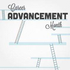 August has been career advancement month at The Muse! Check out all the content we rolled out this month, and get on to kicking ass in your career. From Free Professional Development Classes, to advice on how to get a promotion, we've got you covered.
