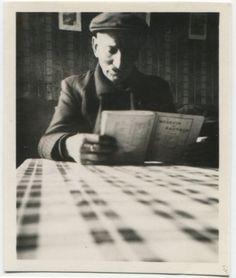 CLASSIC-PHOTOGRAPHS-original-vintage-snapshot