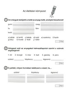 Albumarchívum Biology, Sheet Music, Album, Education, Archive, Pdf, Onderwijs, Learning, Music Sheets