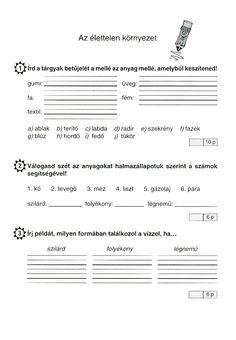 Biology, Sheet Music, Album, Education, Archive, Music Score, Educational Illustrations, Learning, Music Sheets