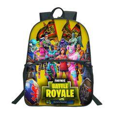 Backpacks For Sale, Kids Backpacks, School Backpacks, Backpack Travel Bag, Laptop Backpack, School Bags For Boys, Battle, Student, Coral Curtains
